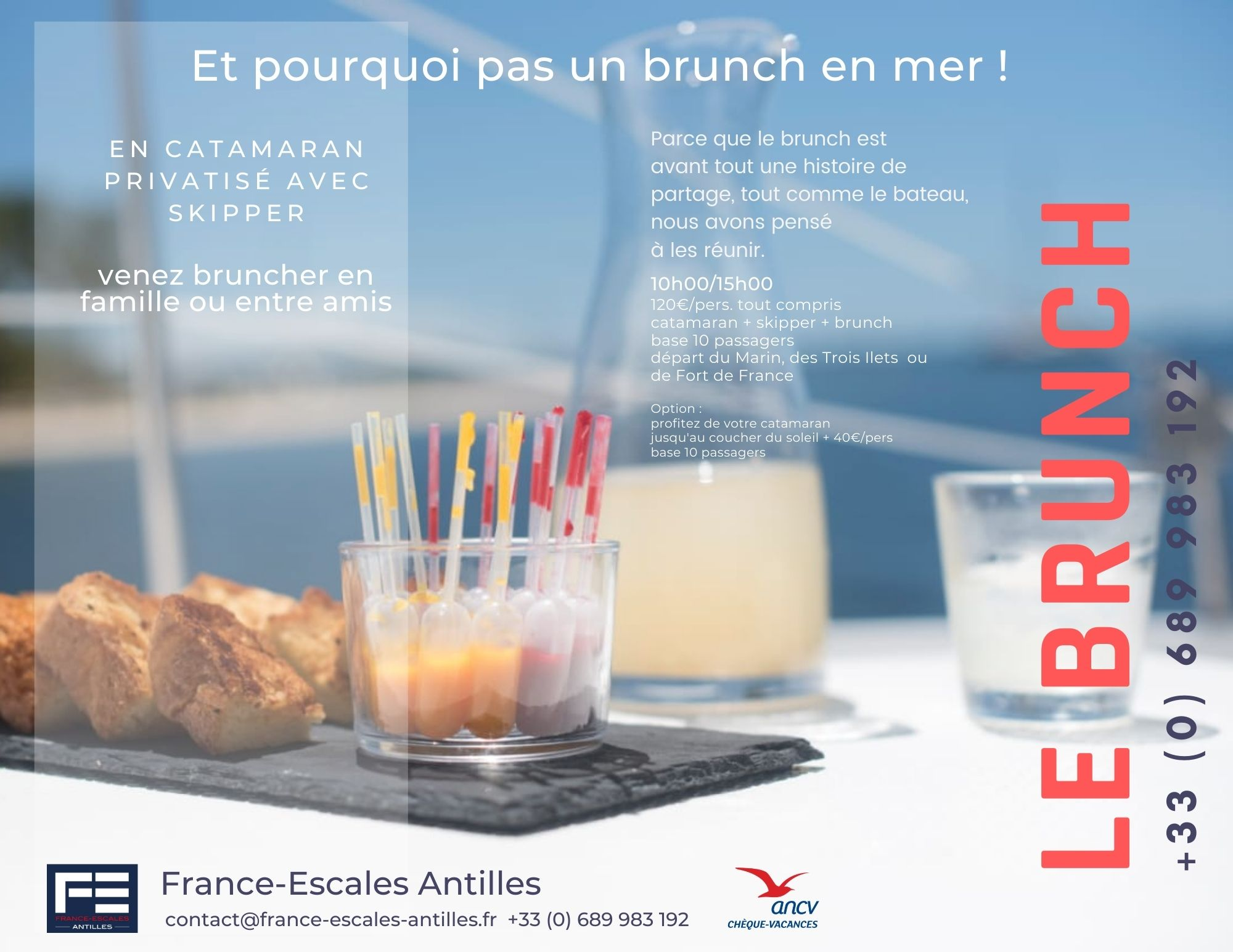 brunch ou slunch