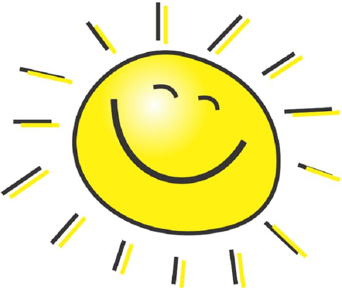 Emoji spécial Antilles