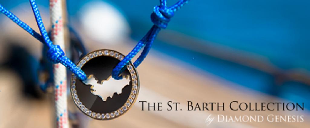 ST BARTH bijou